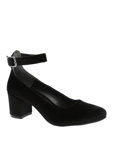 Ayakkabı-Black Pepper